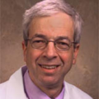 Mark Widome, MD