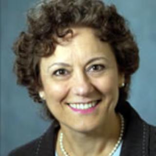 Matilde Irigoyen, MD