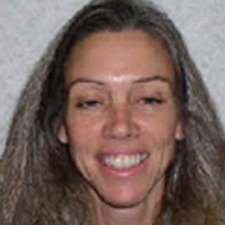 Katherine Darger, MD