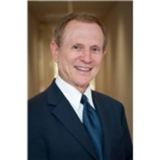 Sidney Levine, MD