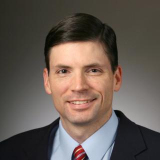William Motley III, MD