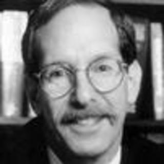 Corey Slovis, MD