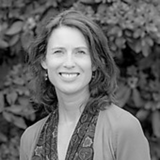 Janet Sjoblom, MD