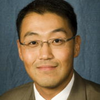 Michael Kang, MD