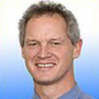 Barrett Chapin, MD