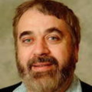 Alexander Rabin, MD