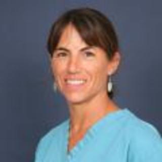 Julie Hamilton, MD