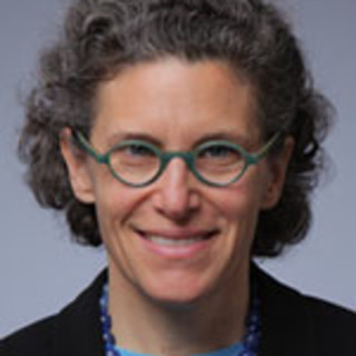 Pamela Rosenthal, MD