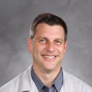 Michael Marinko, MD