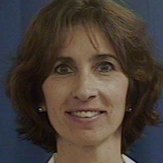 Kathryn Markakis, MD