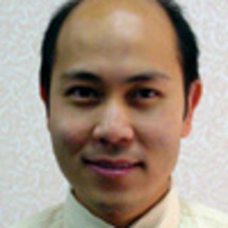 Sukit Chaiyachati, MD