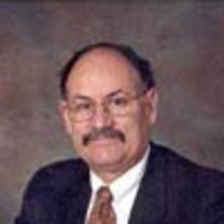 Jay Riseman, MD