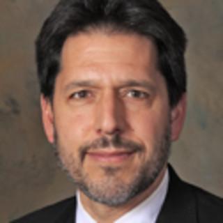 Paul Garcia, MD