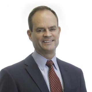 David Wheeler, MD