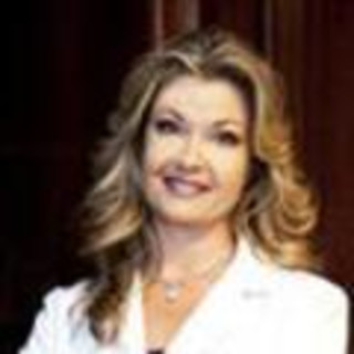 Tracy McElveen, MD
