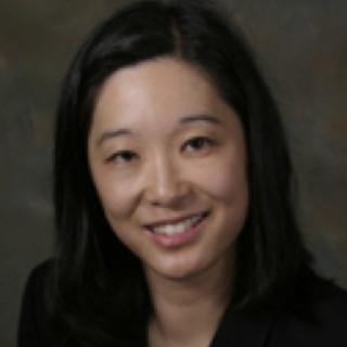 Julie Yabu, MD