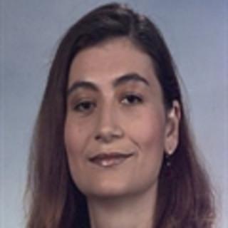 Tatyana Strong, MD