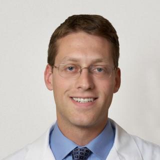 Alan Daniels, MD