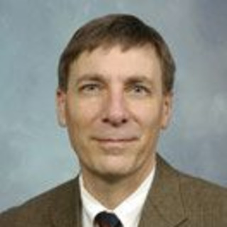 Ronald Stock, MD