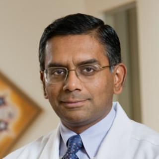 Ritesh Rathore, MD