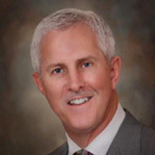Michael Kinney, MD