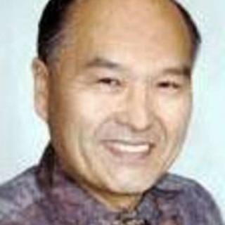 Joji Kappes, MD