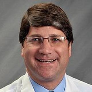 Ralph Stewart, MD