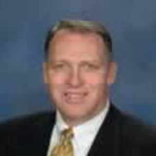 Michael Steines, MD