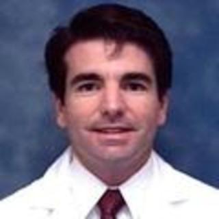 David Trueba, MD