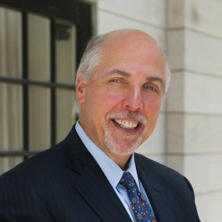 Michael Jaff, MD