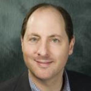 Curtis Raskin, MD