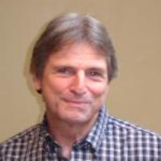 Gino DiIorio, MD