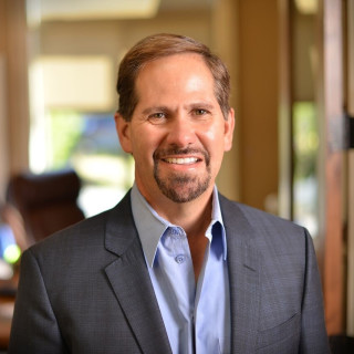 Knute Buehler, MD