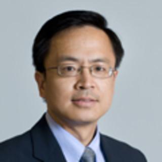 Xiaoduo Fan, MD