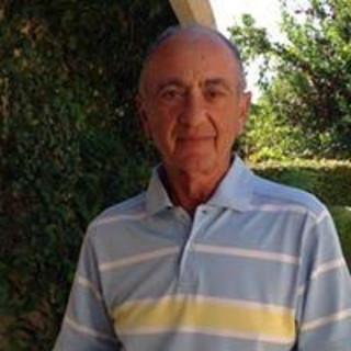 Joseph Bonanno, MD
