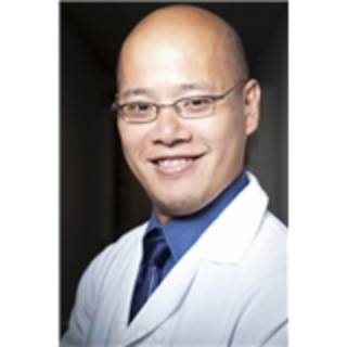 James Ho, MD