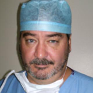 Mark Alkire, MD