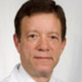 Alan Lyss, MD