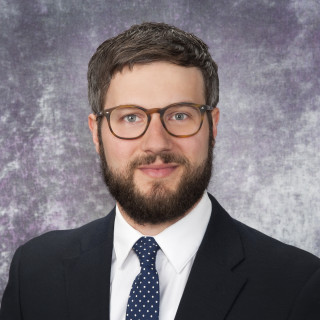 Jonathan Holtz, MD