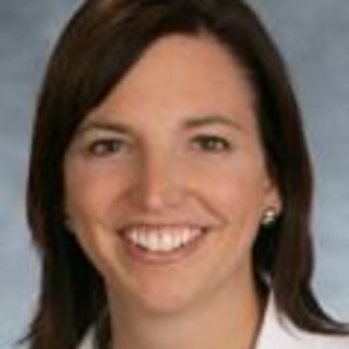 Cheryl O'Malley, MD