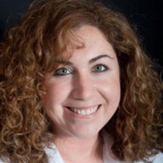 Elizabeth Hait, MD