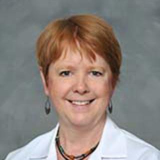 Rebecca Johnson, MD
