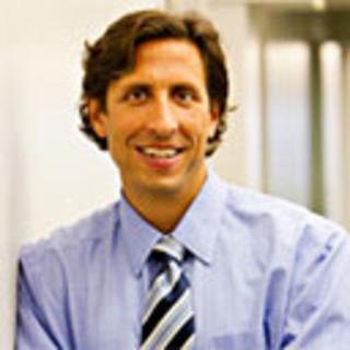 Peter Belafsky, MD