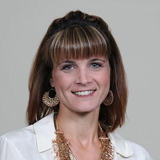 Jacqueline (Parr) Nonweiler Parr, MD