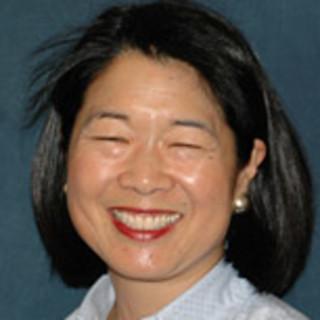 Kathryn Obana, MD