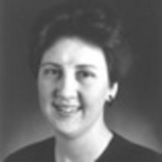 Mary Kosir, MD