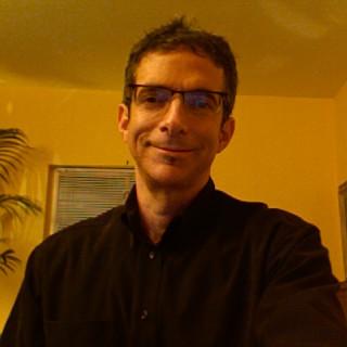 Dr. Jacob Sacks, MD – San Francisco, CA   Psychiatry