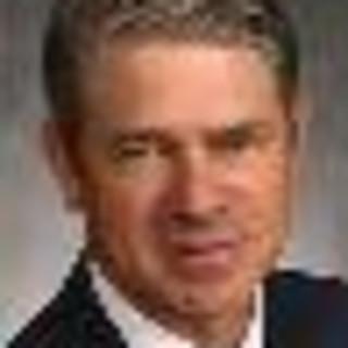 Peter McCanna, MD