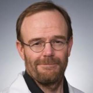 Fred Veretto, MD