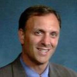 John Siedlecki, MD
